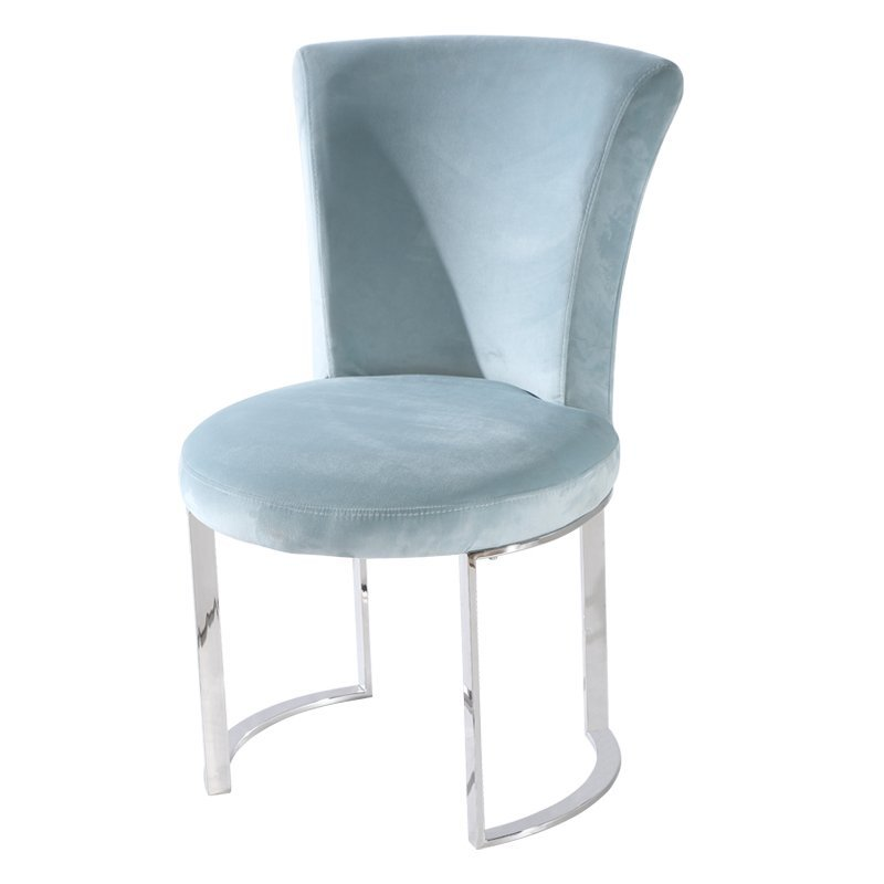 High Quality Manufacturing Of Modern Furniture Chairs